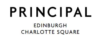 Principal Charlotte Square logo
