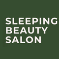 Sleeping Beauty Spa at the Radisson Collection logo