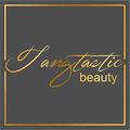 Tangtastic Beauty and Holistics logo