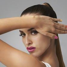 Photo of Avish Nail & Beauty Salon