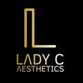 Lady C logo
