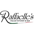 Raffaelle's Italian Kitchen & Bar logo