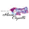 Amo Capelli logo
