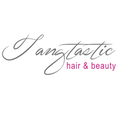 Tangtastic Hair & Beauty  logo