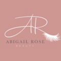 Abigail Rose Beauty - Paisley logo