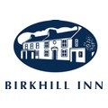 The Birkhill Inn logo