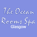 The Ocean Rooms Spa (Glasgow) logo