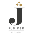Juniper Bar logo