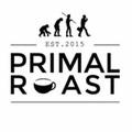 Primal Roast logo