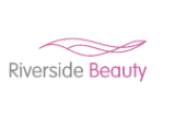 Crowne Plaza - Riverside Beauty logo