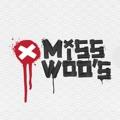 Miss Woo's logo