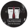 Taphouse Finnieston logo