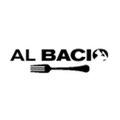 Al Bacio  logo