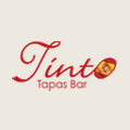 Tinto - Uddingston - Restaurant logo