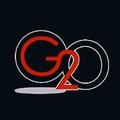 G20 Hair & Beauty logo