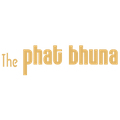 The Phat Bhuna logo