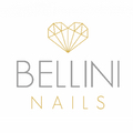 Bellini Nails logo
