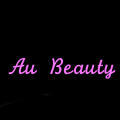 Au Beauty & Hair logo