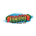 Mango Restaurant and Bar logo