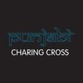 Punjabi Charing Cross logo