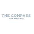 Compass Bar logo