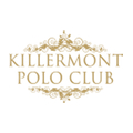 Killermont Polo Club logo