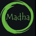 Madha logo