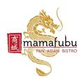 Mamafubu logo