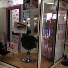 Photo of Beauty Bar