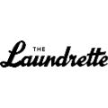 The Laundrette logo