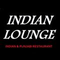 Indian Lounge logo