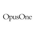 Opus One Bar and Restaurant logo