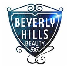 Photo of Beverly Hills Beauty