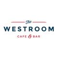 The Westroom