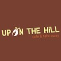 Up On The Hill   logo