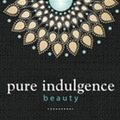 Pure Indulgence Beauty logo