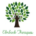 Elmbank Therapies logo