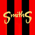 Smiths of Uddingston logo