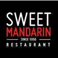 Sweet Mandarin  logo