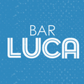 Bar Luca logo