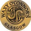 Waxy O'Connors logo