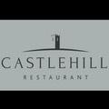 Castlehill Restaurant  logo