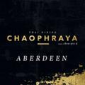 Chaophraya Aberdeen  logo