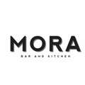 Mora Bar and Kitchen logo