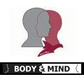 Body & Mind Salon
