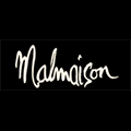 Malmaison Brasserie - Edinburgh