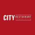 City Restaurant logo