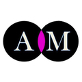 AM Beauty logo