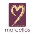 Marcellos logo