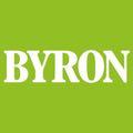 Byron - Lothian Road logo